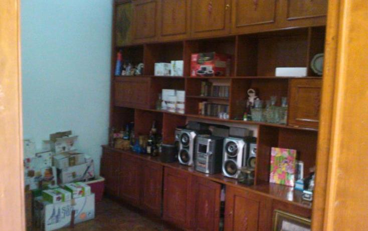 Foto de casa en venta en  , lomas de la hacienda, atizapán de zaragoza, méxico, 1396917 No. 12
