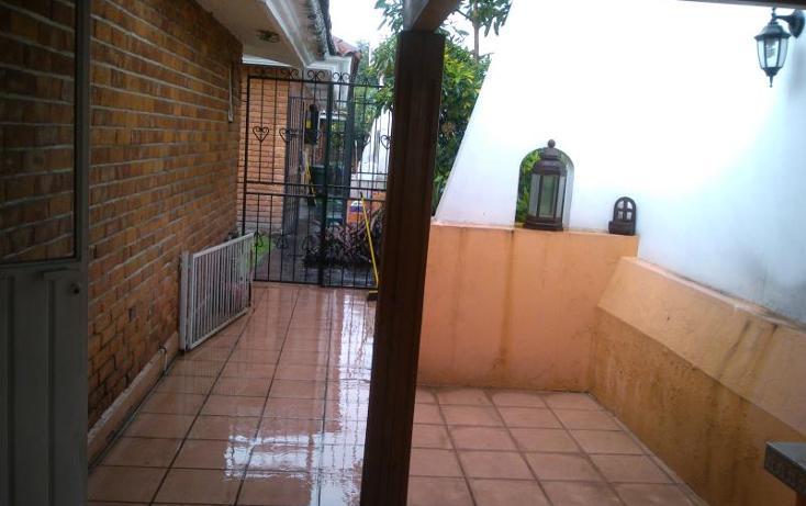 Foto de casa en venta en  , lomas de la hacienda, atizapán de zaragoza, méxico, 1396917 No. 15