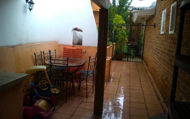 Foto de casa en venta en  , lomas de la hacienda, atizapán de zaragoza, méxico, 1396917 No. 17