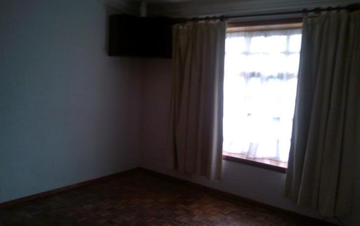 Foto de casa en venta en  , lomas de la hacienda, atizapán de zaragoza, méxico, 1396917 No. 21