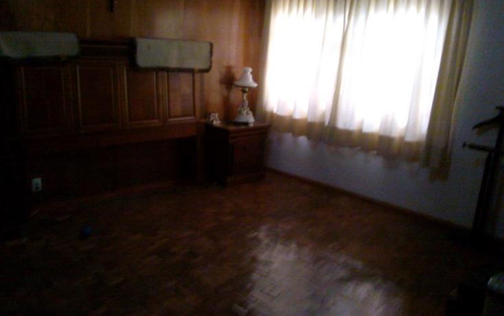 Foto de casa en venta en  , lomas de la hacienda, atizapán de zaragoza, méxico, 1396917 No. 24