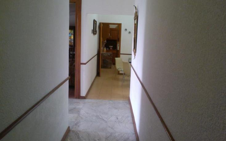 Foto de casa en venta en  , lomas de la hacienda, atizapán de zaragoza, méxico, 1396917 No. 27