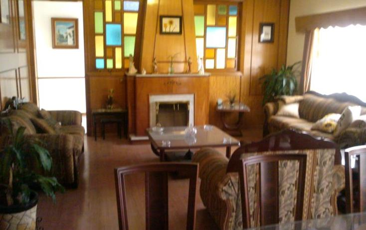 Foto de casa en venta en  , lomas de la hacienda, atizapán de zaragoza, méxico, 1396917 No. 28