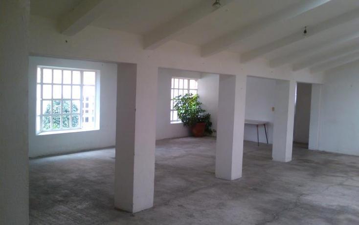 Foto de casa en venta en  , lomas de la hacienda, atizapán de zaragoza, méxico, 1396917 No. 30