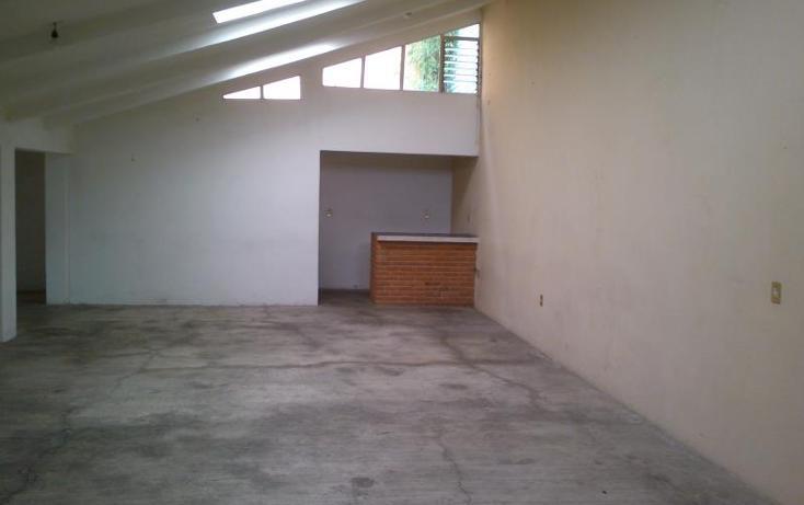 Foto de casa en venta en  , lomas de la hacienda, atizapán de zaragoza, méxico, 1396917 No. 31