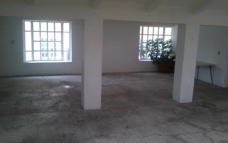 Foto de casa en venta en  , lomas de la hacienda, atizapán de zaragoza, méxico, 1396917 No. 32
