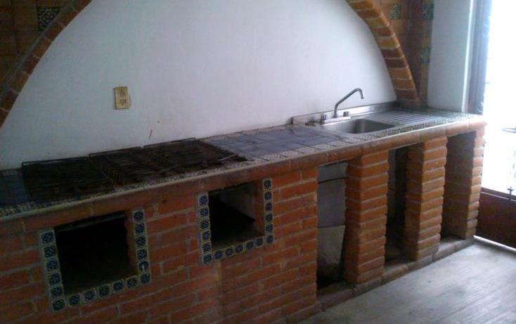 Foto de casa en venta en  , lomas de la hacienda, atizapán de zaragoza, méxico, 1396917 No. 35