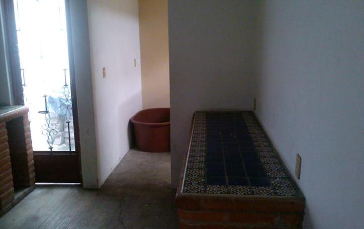 Foto de casa en venta en  , lomas de la hacienda, atizapán de zaragoza, méxico, 1396917 No. 36
