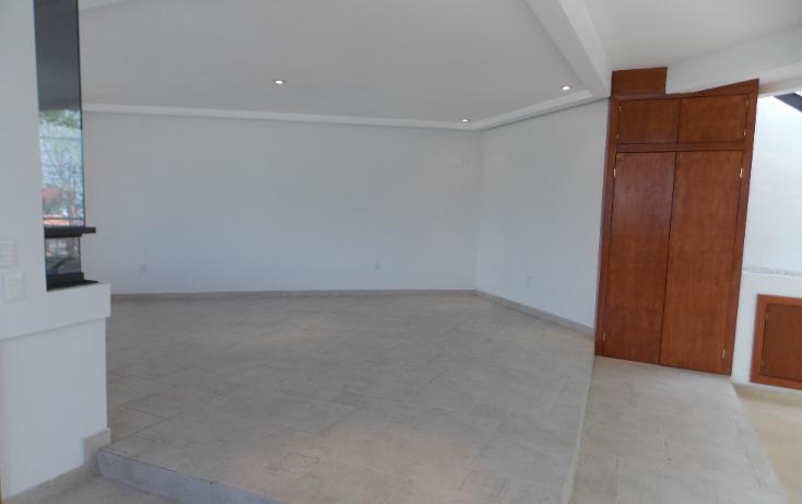 Foto de casa en venta en  , lomas de la hacienda, atizapán de zaragoza, méxico, 1480587 No. 03