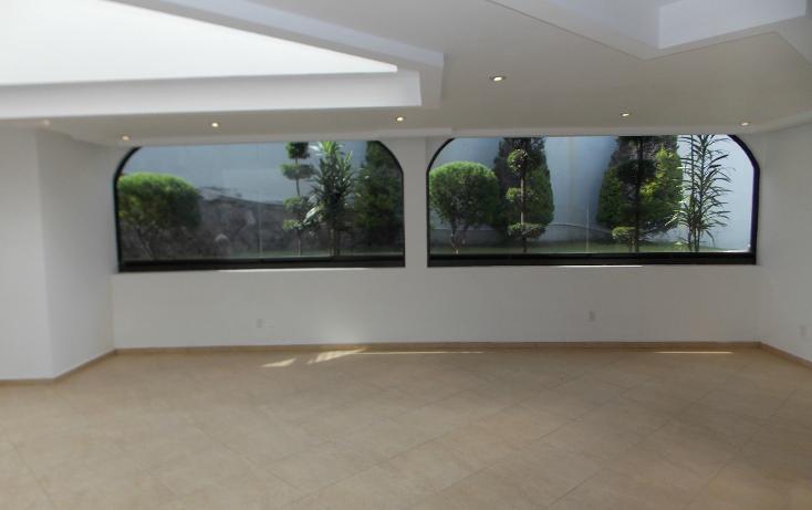 Foto de casa en venta en  , lomas de la hacienda, atizapán de zaragoza, méxico, 1480587 No. 04