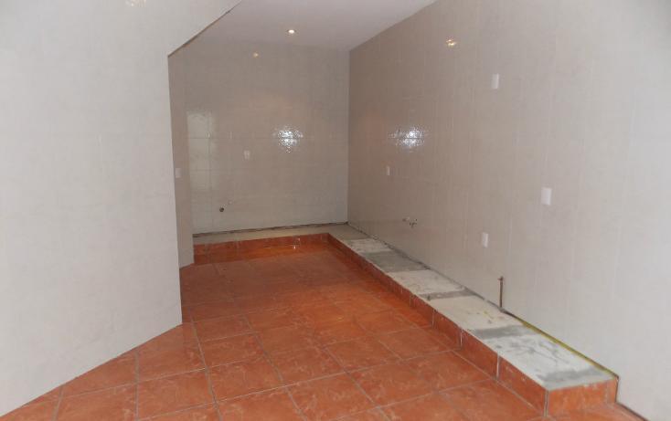 Foto de casa en venta en  , lomas de la hacienda, atizapán de zaragoza, méxico, 1480587 No. 16