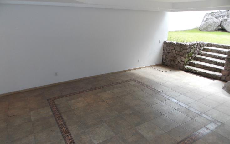 Foto de casa en venta en  , lomas de la hacienda, atizapán de zaragoza, méxico, 1480587 No. 17