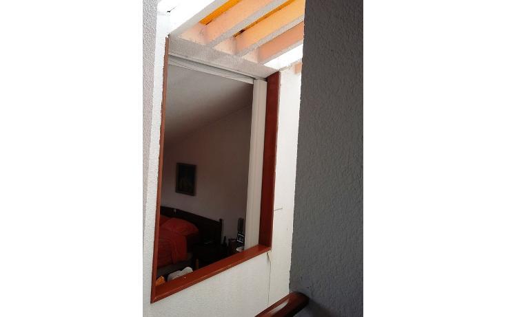Foto de casa en venta en  , lomas de la hacienda, atizapán de zaragoza, méxico, 1680382 No. 12