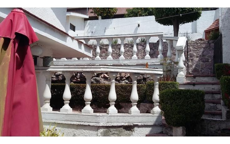 Foto de casa en venta en  , lomas de la hacienda, atizapán de zaragoza, méxico, 1680382 No. 17