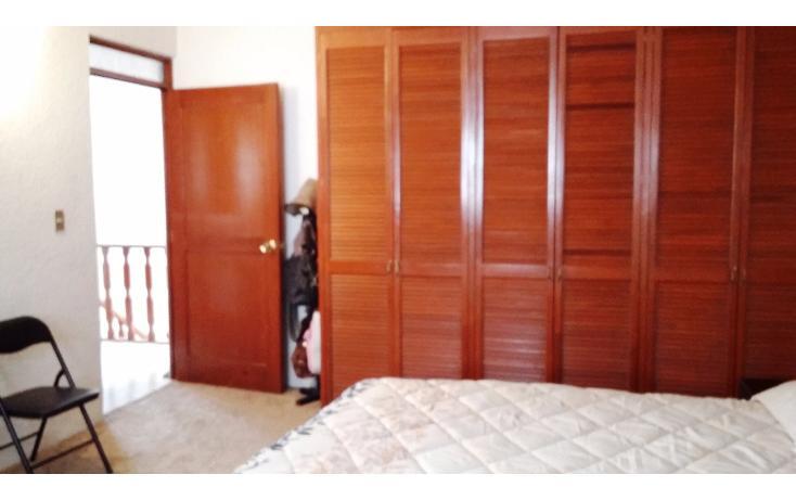 Foto de casa en venta en  , lomas de la hacienda, atizapán de zaragoza, méxico, 1692810 No. 10