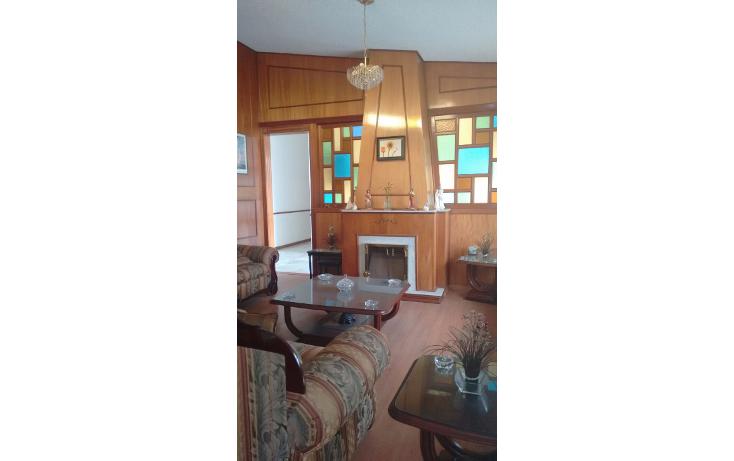 Foto de casa en venta en  , lomas de la hacienda, atizap?n de zaragoza, m?xico, 1861680 No. 01