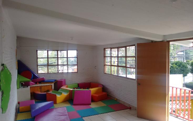Foto de casa en venta en  , lomas de la hacienda, atizapán de zaragoza, méxico, 1980516 No. 01