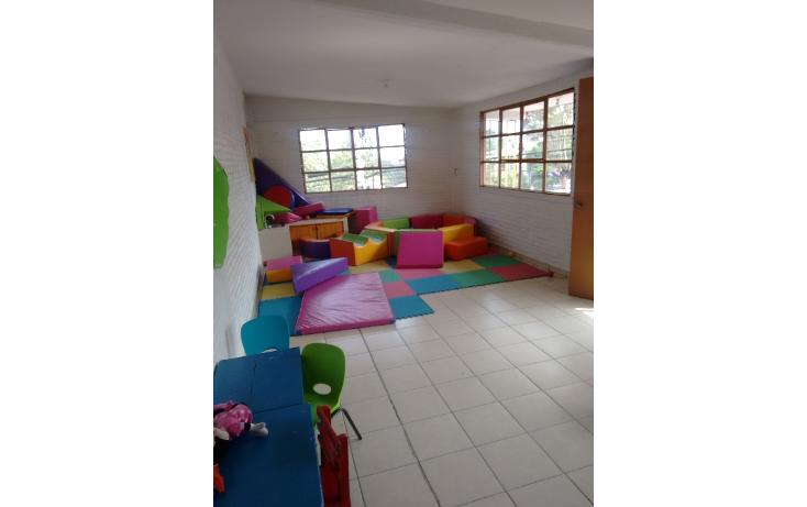 Foto de casa en venta en  , lomas de la hacienda, atizapán de zaragoza, méxico, 1980516 No. 03