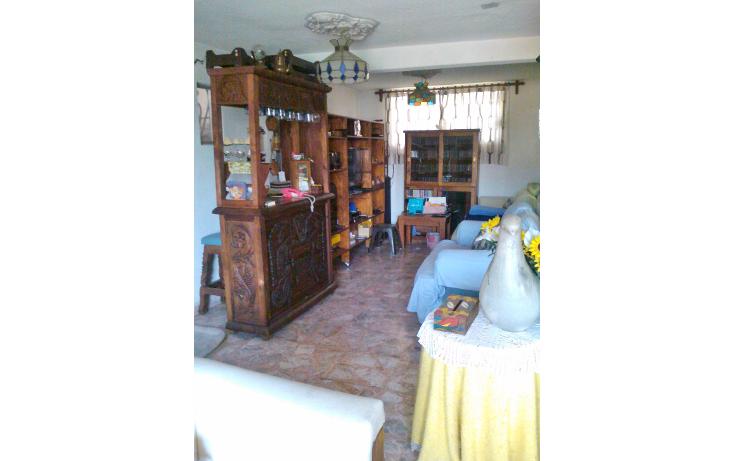 Foto de casa en venta en  , lomas de la hacienda, atizap?n de zaragoza, m?xico, 1983710 No. 03