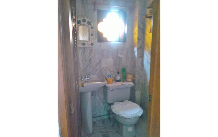 Foto de casa en venta en  , lomas de la hacienda, atizap?n de zaragoza, m?xico, 1983710 No. 09