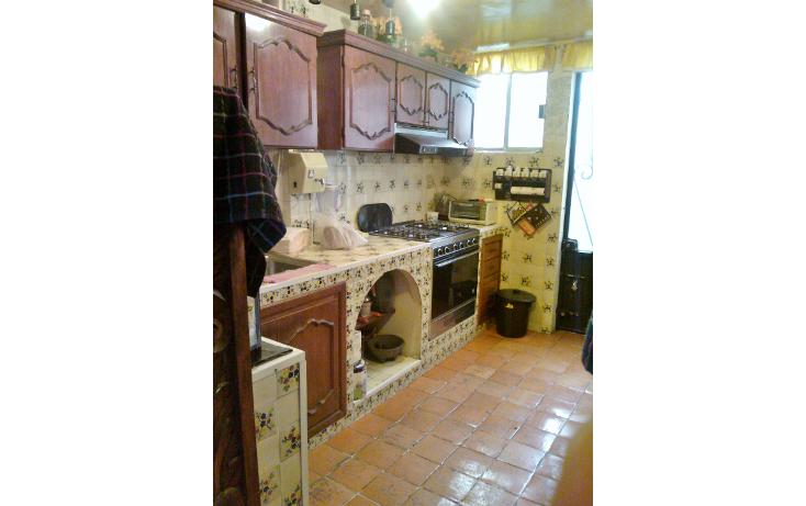Foto de casa en venta en  , lomas de la hacienda, atizap?n de zaragoza, m?xico, 1983710 No. 12