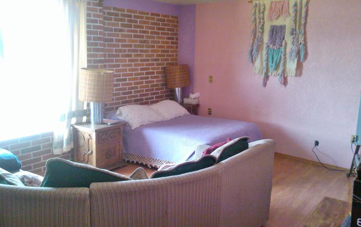 Foto de casa en venta en  , lomas de la hacienda, atizap?n de zaragoza, m?xico, 1983710 No. 18