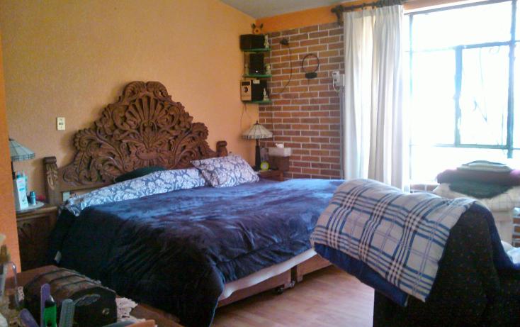 Foto de casa en venta en  , lomas de la hacienda, atizap?n de zaragoza, m?xico, 1983710 No. 21