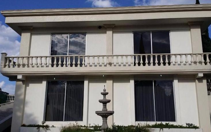 Foto de casa en venta en  , lomas de la hacienda, atizapán de zaragoza, méxico, 2641792 No. 02