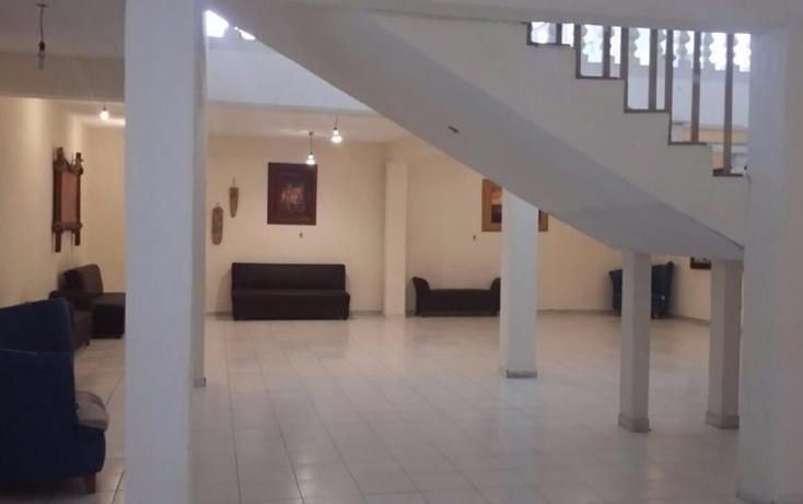 Foto de casa en venta en  , lomas de la hacienda, atizapán de zaragoza, méxico, 2641792 No. 04