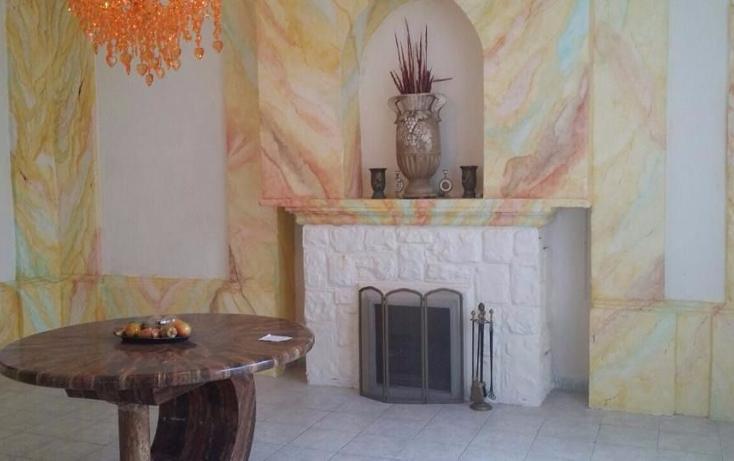 Foto de casa en venta en  , lomas de la hacienda, atizapán de zaragoza, méxico, 2641792 No. 05