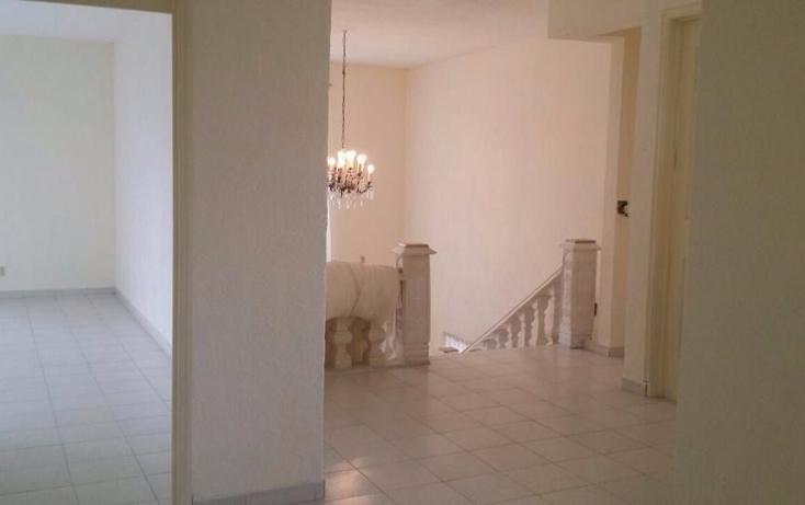 Foto de casa en venta en  , lomas de la hacienda, atizapán de zaragoza, méxico, 2641792 No. 07