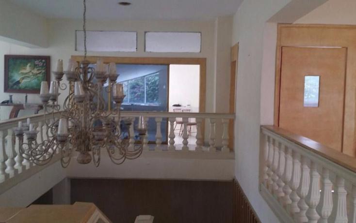 Foto de casa en venta en  , lomas de la hacienda, atizapán de zaragoza, méxico, 2641792 No. 08