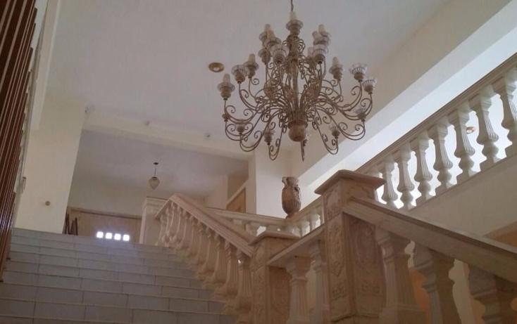 Foto de casa en venta en  , lomas de la hacienda, atizapán de zaragoza, méxico, 2641792 No. 09