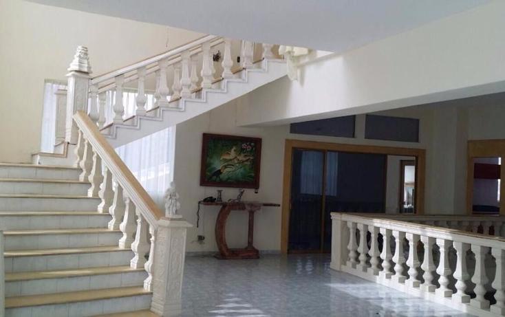 Foto de casa en venta en  , lomas de la hacienda, atizapán de zaragoza, méxico, 2641792 No. 12