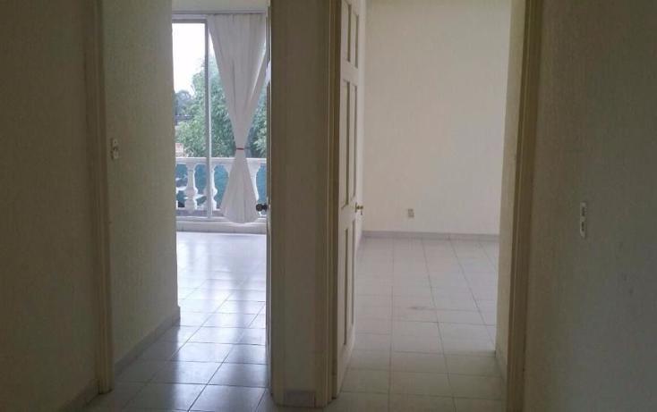Foto de casa en venta en  , lomas de la hacienda, atizapán de zaragoza, méxico, 2641792 No. 14