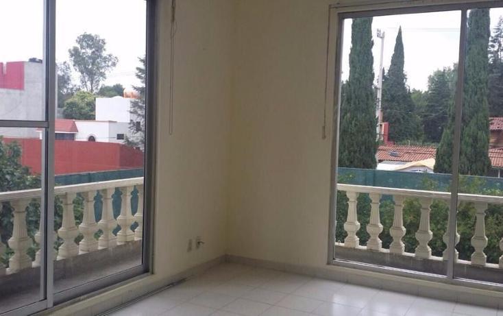 Foto de casa en venta en  , lomas de la hacienda, atizapán de zaragoza, méxico, 2641792 No. 15