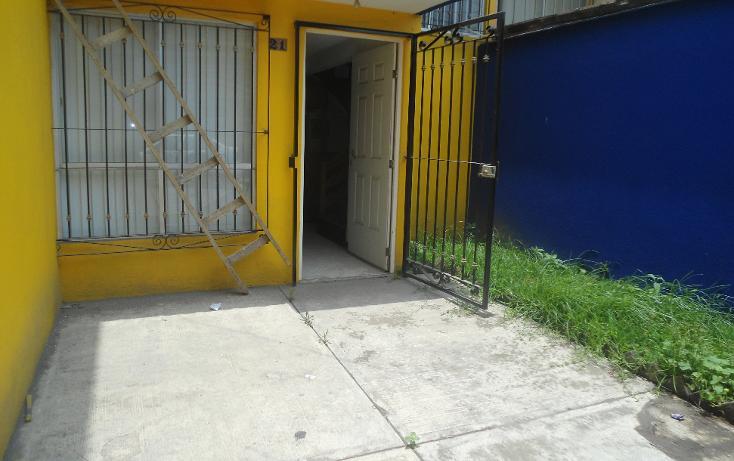 Foto de casa en venta en  , lomas de la hacienda ii, emiliano zapata, veracruz de ignacio de la llave, 1829222 No. 02