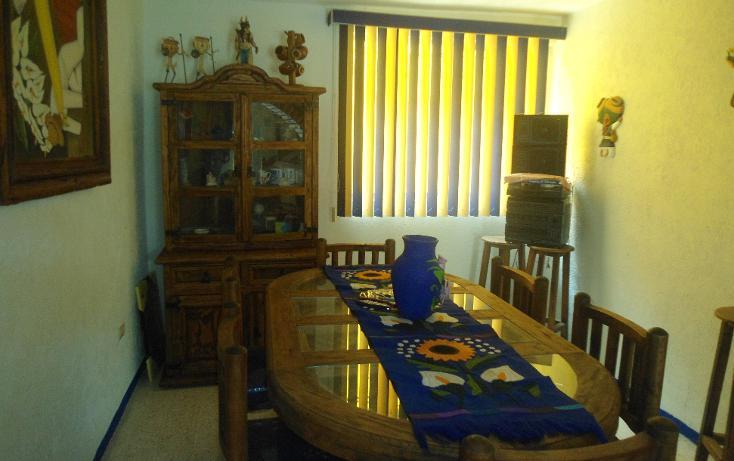 Foto de casa en venta en  , lomas de la hacienda ii, emiliano zapata, veracruz de ignacio de la llave, 1829222 No. 04