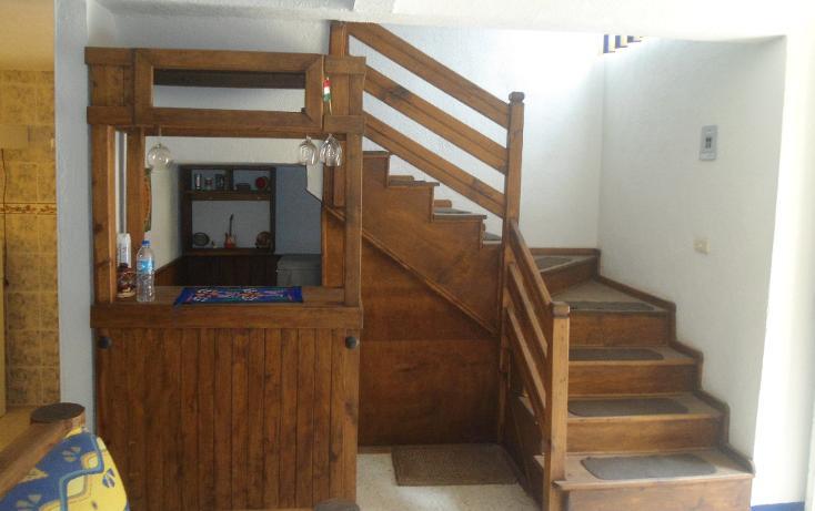 Foto de casa en venta en  , lomas de la hacienda ii, emiliano zapata, veracruz de ignacio de la llave, 1829222 No. 05