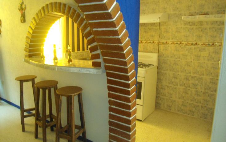 Foto de casa en venta en  , lomas de la hacienda ii, emiliano zapata, veracruz de ignacio de la llave, 1829222 No. 06