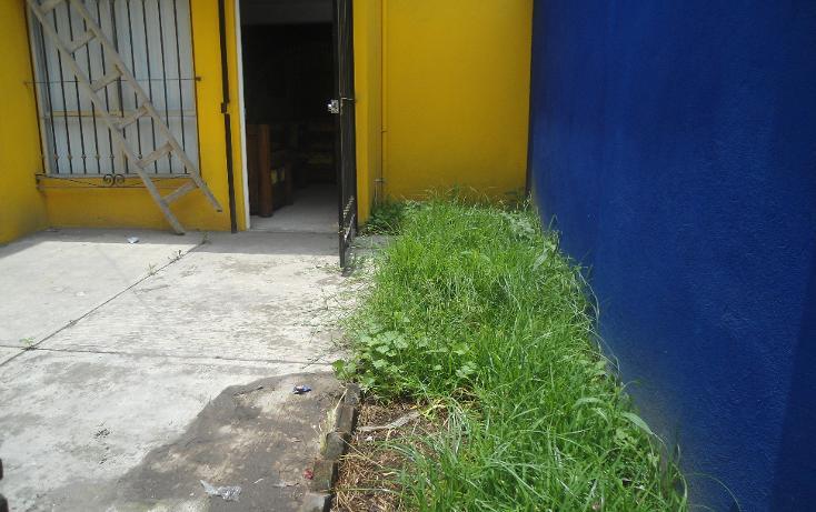 Foto de casa en venta en  , lomas de la hacienda ii, emiliano zapata, veracruz de ignacio de la llave, 1829222 No. 07