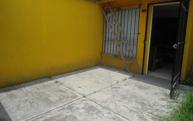 Foto de casa en venta en  , lomas de la hacienda ii, emiliano zapata, veracruz de ignacio de la llave, 1829222 No. 08