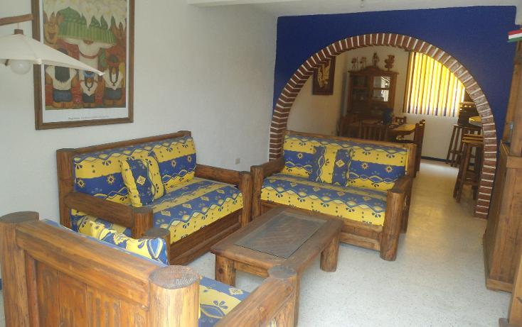 Foto de casa en venta en  , lomas de la hacienda ii, emiliano zapata, veracruz de ignacio de la llave, 1829222 No. 09
