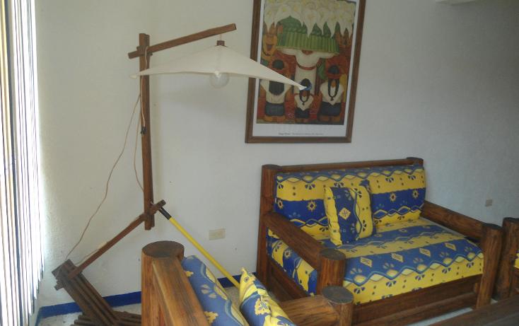Foto de casa en venta en  , lomas de la hacienda ii, emiliano zapata, veracruz de ignacio de la llave, 1829222 No. 10