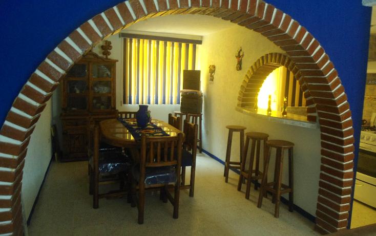 Foto de casa en venta en  , lomas de la hacienda ii, emiliano zapata, veracruz de ignacio de la llave, 1829222 No. 11