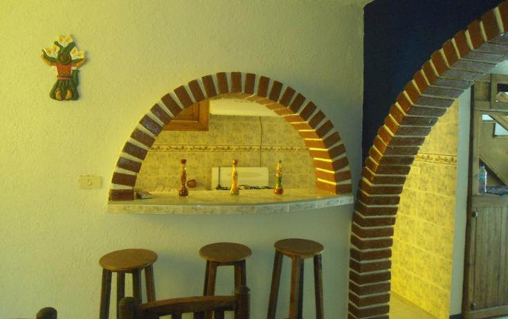 Foto de casa en venta en  , lomas de la hacienda ii, emiliano zapata, veracruz de ignacio de la llave, 1829222 No. 12