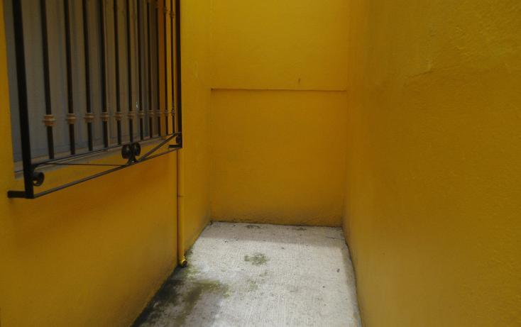 Foto de casa en venta en  , lomas de la hacienda ii, emiliano zapata, veracruz de ignacio de la llave, 1829222 No. 15