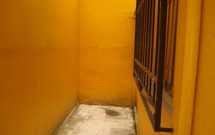 Foto de casa en venta en  , lomas de la hacienda ii, emiliano zapata, veracruz de ignacio de la llave, 1829222 No. 17