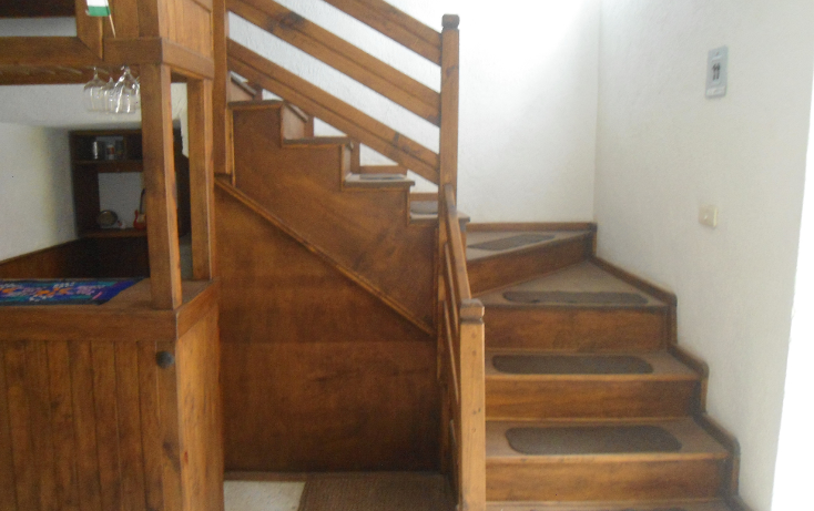 Foto de casa en venta en  , lomas de la hacienda ii, emiliano zapata, veracruz de ignacio de la llave, 1829222 No. 18