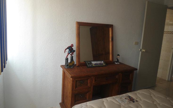 Foto de casa en venta en  , lomas de la hacienda ii, emiliano zapata, veracruz de ignacio de la llave, 1829222 No. 27